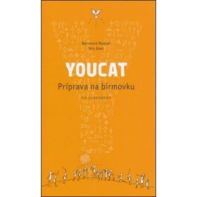 youcat_birmovka_kna-500x500