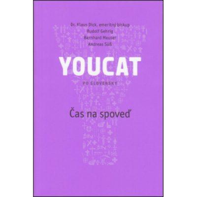 youcat_spoved_kna-500x500
