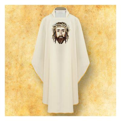 ornat-jezus-w-koronie-cierniowej-ecru (2)